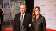 Tom Hanks weźmie ponowny ślub!