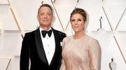 Tom Hanks wyszedł ze szpitala! Jak się czuje?!