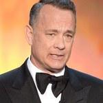Tom Hanks: Żadnych komedii romantycznych!