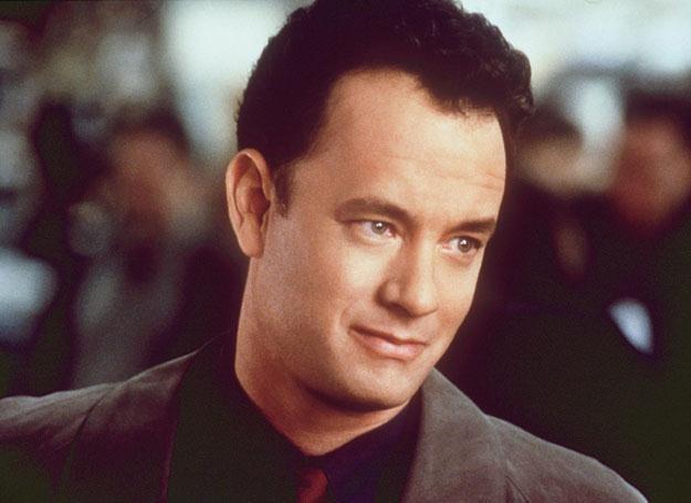 Tom Hanks /Getty Images/Flash Press Media
