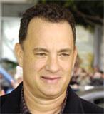 Tom Hanks /