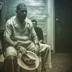 Tom Hardy jako Al Capone [pierwsze zdjęcie]