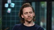 Tom Hiddleston zagra w nowym serialu Netfliksa