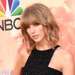 Tom Hiddlestone: Koszulka z deklaracją miłości do Taylor Swift