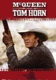 Tom Horn - Kolekcja Steve'a McQueena