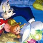 Tom i Jerry zapraszają do konkursu