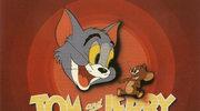 Tom i Jerry znów na ekranie