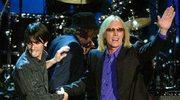 Tom Petty nagrodzony