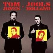Tom Sings, Jools Swings