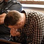 Tom Swoon skazany na 4 lata i 8 miesięcy więzienia. Zapadł wyrok w głośnej sprawie