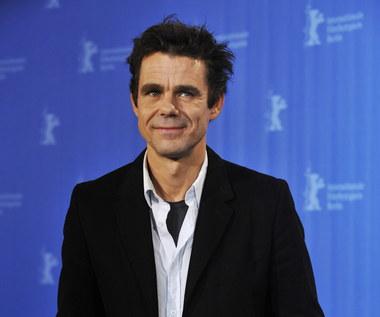 Tom Tykwer przewodniczącym 68. edycji Berlinale