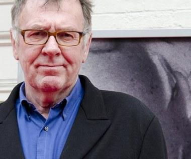 Tom Wilkinson: Dobrzy ludzie, złe rzeczy