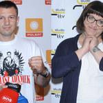 Tomasz Adamek: Geje i lesbijki to są wypaczenia, a Anna Grodzka to nie kobieta