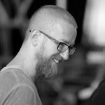 Tomasz Bagiński w Hollywood pracuje nad filmem o wiedźminie Geralcie