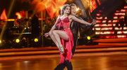 Tomasz Barański chciałby zatańczyć z Dorotą Wellman i Weroniką Książkiewicz