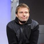 Tomasz Bednarek: Zagadkowy i skryty