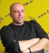 Tomasz Budzyński /INTERIA.PL