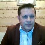 Tomasz Bujok: Podziemie w miejscowościach górskich coraz bardziej się rozwija