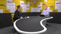 Tomasz Grodzki: Dzisiaj orędzie w telewizji publicznej. Jestem umówiony na nagranie