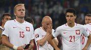 Tomasz Hajto szuka Michałowi Pazdanowi klubu w Bundeslidze