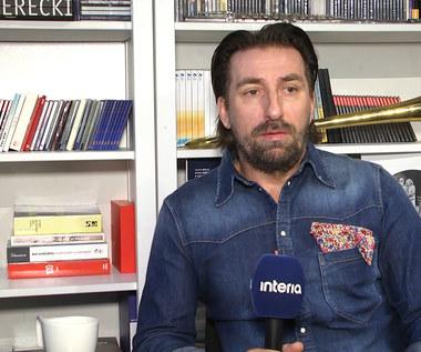 Tomasz Iwan dla Interii: Engel przyznał, że popełnił błąd. Wideo