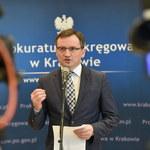 Tomasz K. skazany niewinnie za gwałt i zabójstwo? Ziobro: Poleciłem wszcząć śledztwo