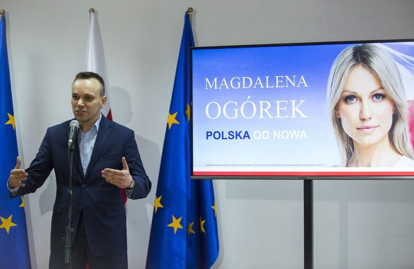 Tomasz Kalita /Andrzej Hulimka  /Reporter