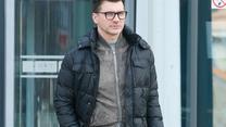 Tomasz Kammel: Boję się czwartej fali pandemii i nie chciałbym...