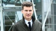 Tomasz Kammel: Nie mam pracy, tylko hobby