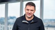 Tomasz Karolak debiutuje jako reżyser