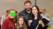 Tomasz Karolak i Viola Kołakowska znowu razem?
