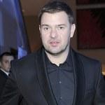Tomasz Karolak jako Pączki w Tłuszczu