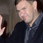 """Tomasz Karolak: Jestem """"reklamówką"""", a nie """"słoikiem"""""""