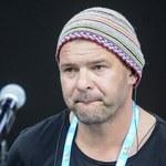 """Tomasz Karolak smutno o swoim życiu prywatnym! Wyżalił się w """"Ameryka Express""""!"""
