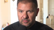 Tomasz Karolak: Sytuacja aktorów jest dramatyczna