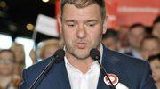 """Tomasz Karolak """"uległ manipulacji"""". Aktor przeprosił Kingę Dudę"""