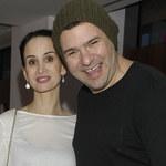Tomasz Karolak wrócił do Kołakowskiej?! To dla niej rozstał się z dziewczyną!
