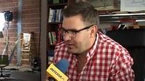 Tomasz Karolak wspomina swoje wybryki