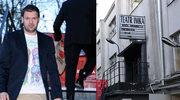 Tomasz Karolak zamyka Teatr IMKA?! Brakuje im 3 mln złotych!