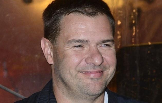 Tomasz Karolak /- /MWMedia