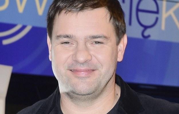 Tomasz Karolak /MWMedia