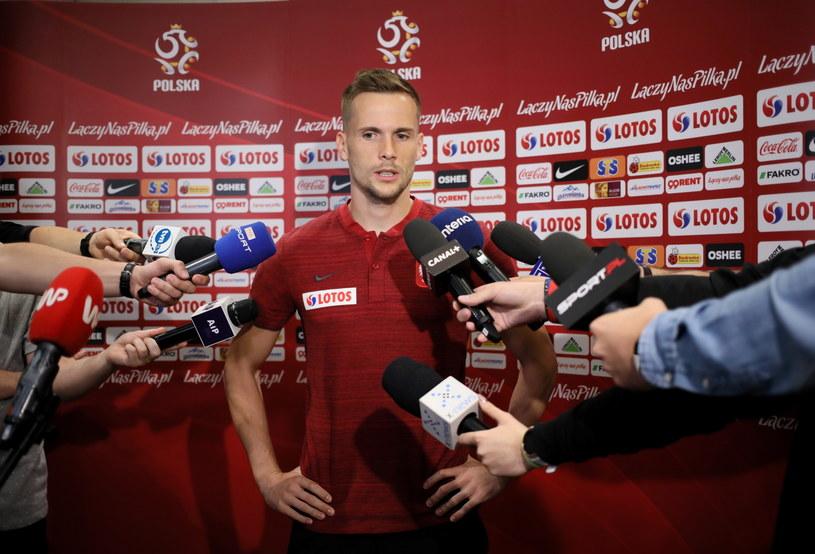 Tomasz Kędziora / PAP/Leszek Szymański /PAP