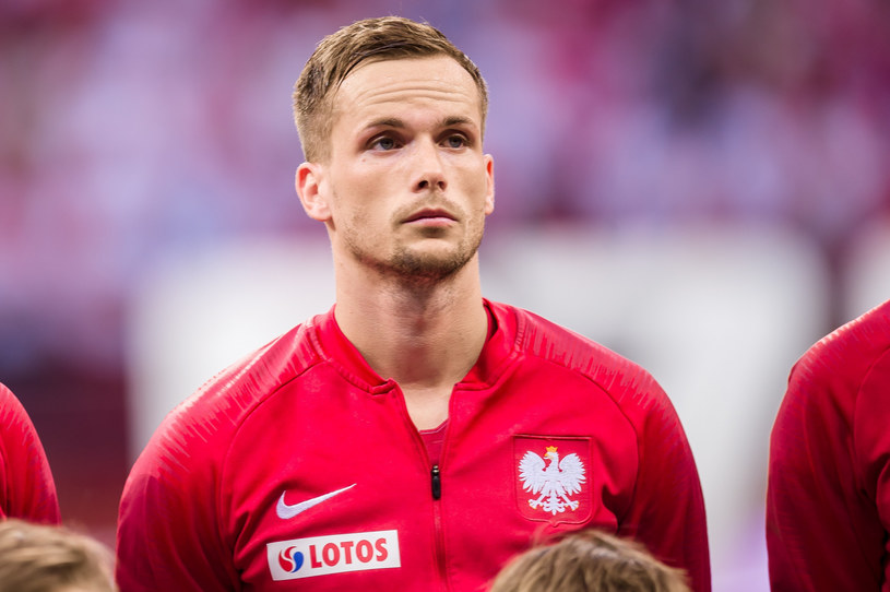 Tomasz Kędziora /East News