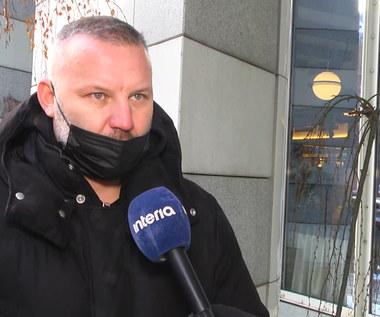 Tomasz Kłos dla Interii: Dla nowego selekcjonera to nie będzie komfortowa sytuacja. Wideo