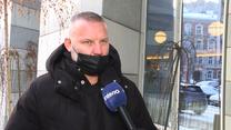 Tomasz Kłos dla Interii: Może w Hiszpanii coś się wydarzyło?