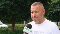 Tomasz Kłos dla Interii: Nie zgadzam się z Bońkiem, Sousa nie daje żadnej gwarancji. Wideo