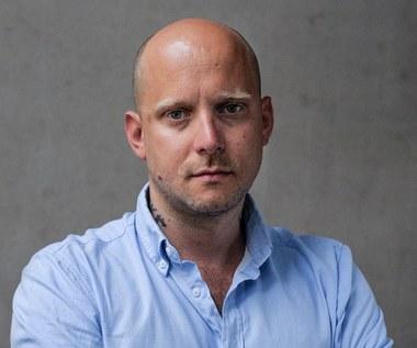 Tomasz Kolankiewicz dyrektorem artystycznym FPFF w Gdyni