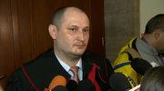 Tomasz Komenda spędził 18 lat w więzieniu. Prokurator Dariusz Sobieski: Jest niewinny