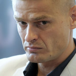 Tomasz Komenda usłyszy wyrok w sprawie odszkodowania. Chodzi o 19 mln złotych