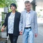 Tomasz Komenda zostanie ojcem. Zdradził imię dziecka